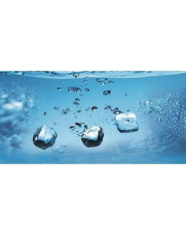 Water Декор 40х20