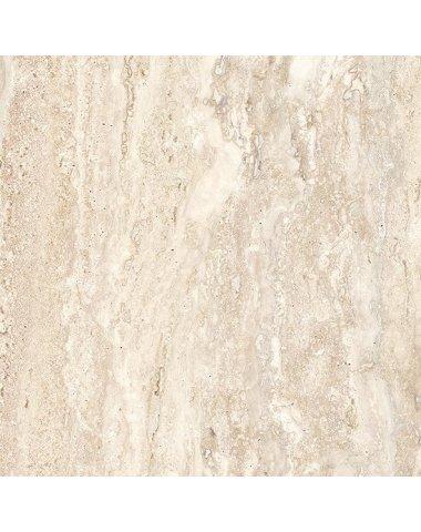 Efes beige Плитка напольная 30x30