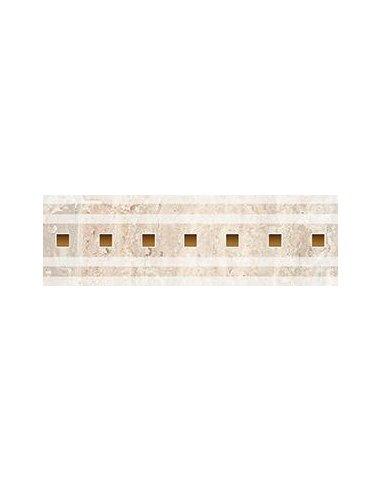 Efes hellas-2 Бордюр 7,7x25