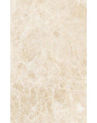Illyria beige 09-00-20-395 Плитка настенная 25х40