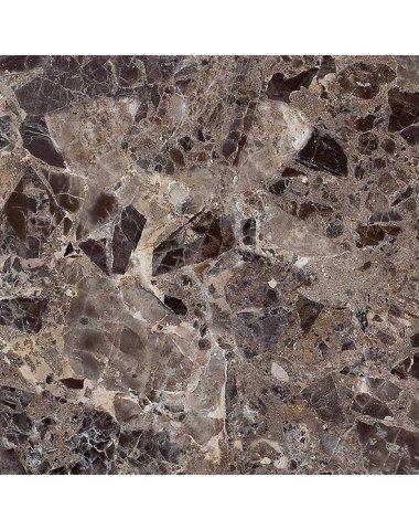 Illyria marrone Плитка напольная 30x30