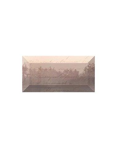 Classics Бордюр рельефный 20х10