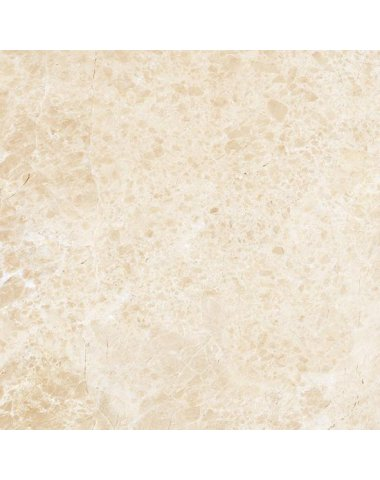 Illyria beige Плитка напольная 30x30