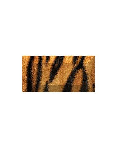 Africa Бордюр рельефный 20х10
