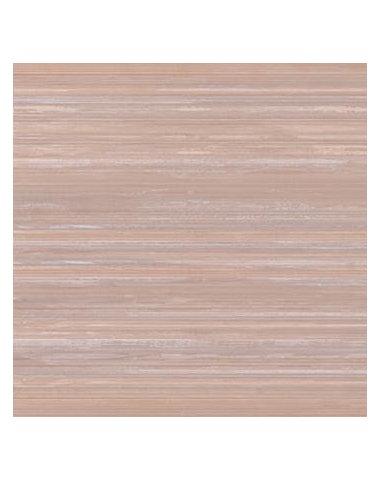 Этюд Плитка напольная коричневый 30х30