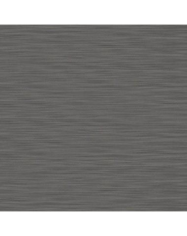 Альта Плитка напольная 41,8х41,8