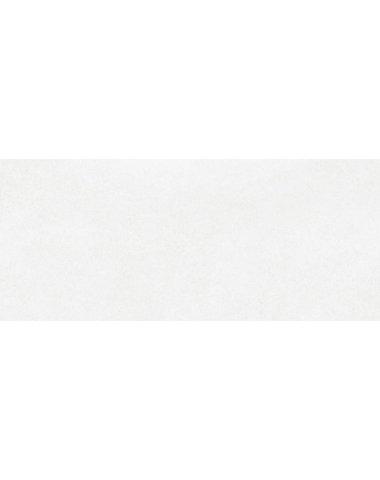 Oasis Blanco Плитка настенная 30х70
