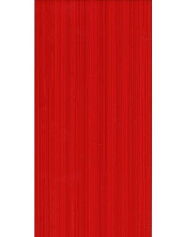 Dreams Rojo Плитка настенная 25х50