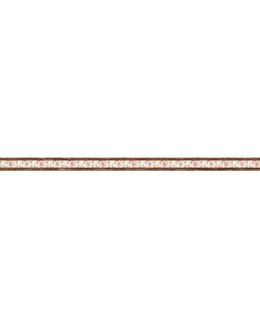 Mold Indi Бордюр 2,5х50