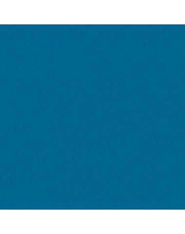 Sfera Azul Плитка напольная 35x35