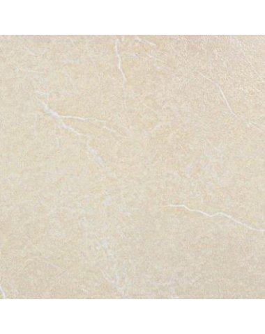 Emelie beige Плитка напольная 33,3х33,3