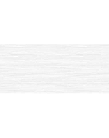 Energy Blanco Плитка настенная 27x60