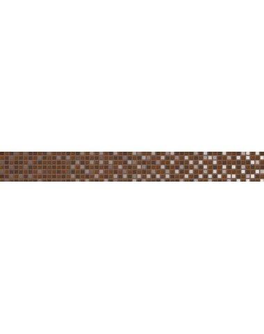 Escada Бордюр многоцветный (ES1J111) 5х44
