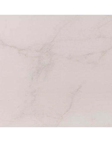Arabescato White Плитка напольная 43x43
