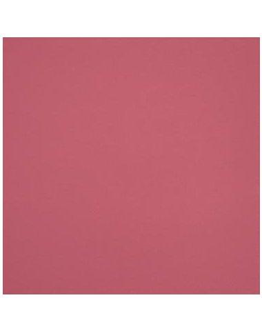 Rainbow FCS Керамогранит 31,6x31,6