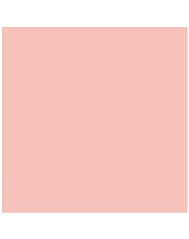 Rainbow MLV Керамогранит 31,6x31,6