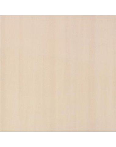 Flare beige Плитка напольная 33,3х33,3