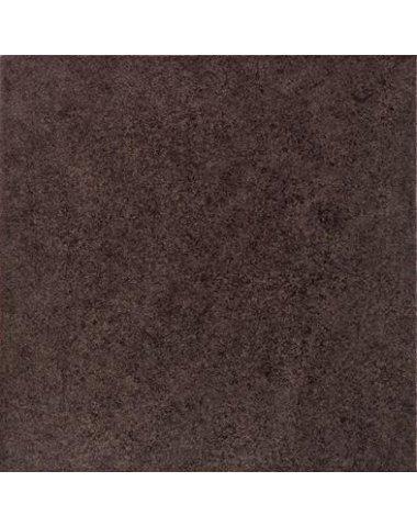 P-Flot Brown (Braz) Плитка напольная 33,3x33,3