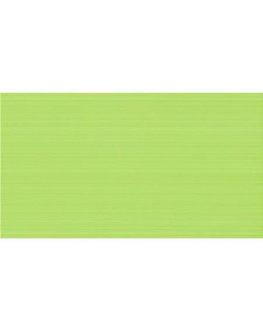 Плитка настенная Green (КПО16МР101) 25x45