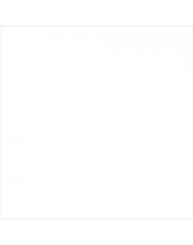 Плитка напольная White (КПГ3МР000S) 41,8х41,8