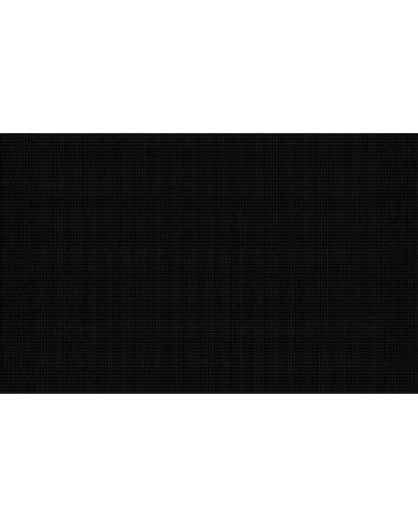 Fresh Negro Плитка настенная 25х40