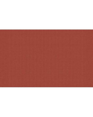 Fresh Rojo Плитка настенная 25х40