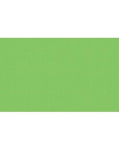 Fresh Verde Плитка настенная 25х40