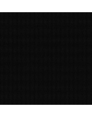 Fresh Negro Плитка напольная 33x33