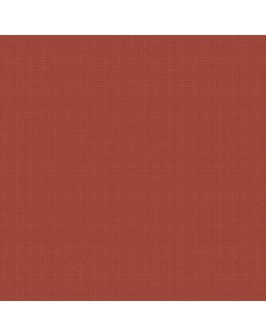 Fresh Rojo Плитка напольная 33x33