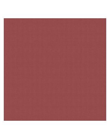 Easy Rojo Плитка напольная 33x33