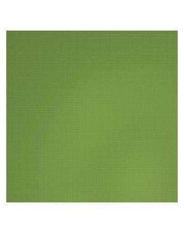 Easy Verde Плитка напольная 33x33