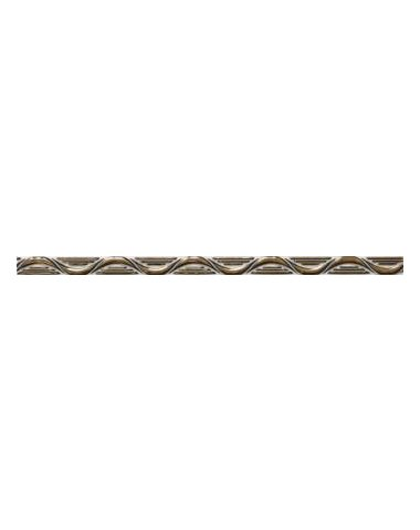 Stick Volna W Gold карандаш 1,5х29,5