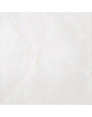 Royal Onyx grigio Плитка напольная 49,5x49,5
