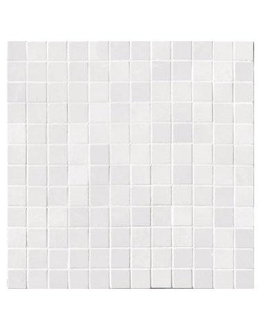 Mosaico Royal Onyx grigio Мозаика 30,5x30,5