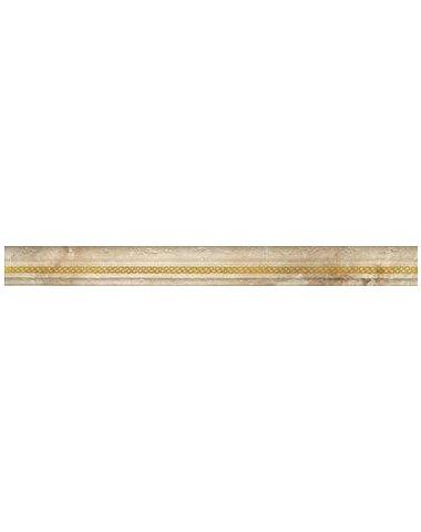 Moldura Palmira Piola Бордюр 3x31,6