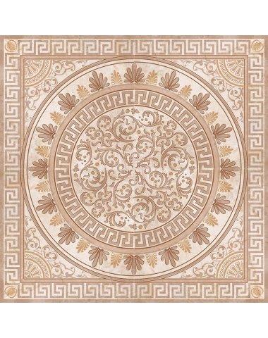 Majestic Панно напольное (MJ6R014) 84х84