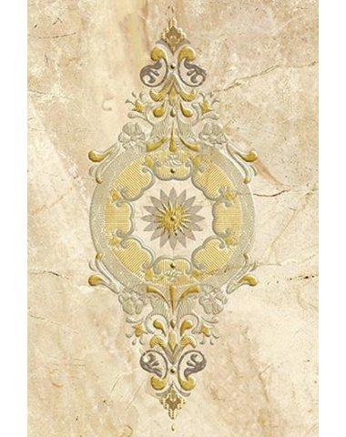 Majestic Декор (MJ2N012DT) 30х45