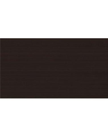 Плитка настенная Black (КПО16МР202) 25x45