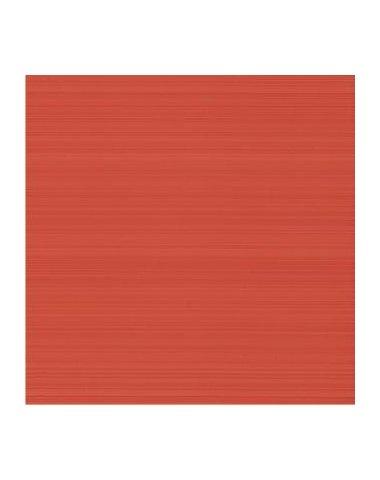 Плитка напольная Red ( ) 41,8х41,8