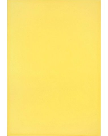MONO Плитка Настенная желтая YL 27,5x40
