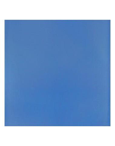 MONO Плитка Напольная синяя BL 40x40