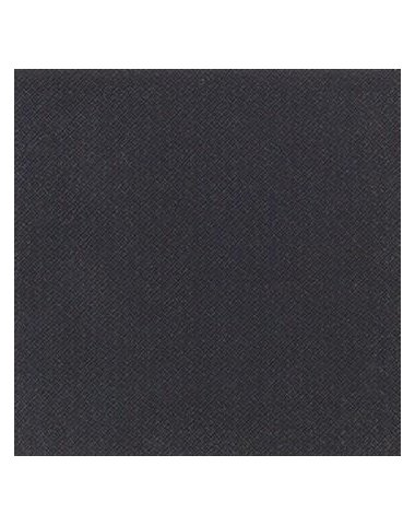 Thalasa negro pc Плитка напольная 30x30