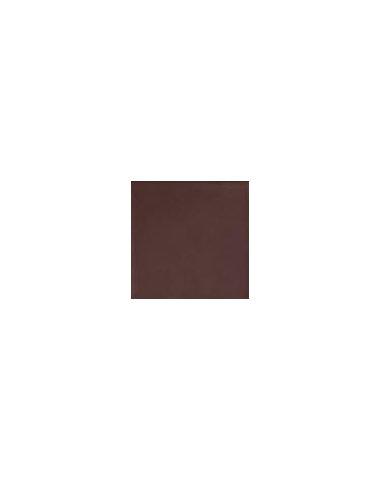 PARMA Плитка Настенная коричневая М 10х10