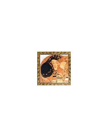 PARMA KLIMPT W 1 Декор 10х10
