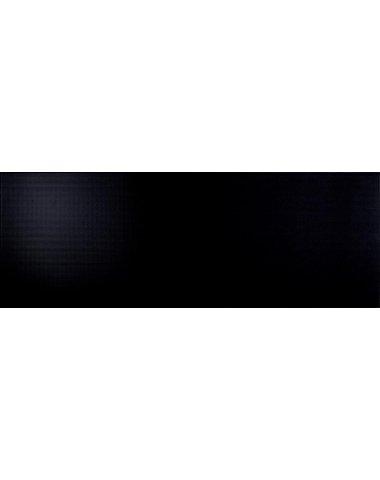 People Negro Плита настенная 31,6х90