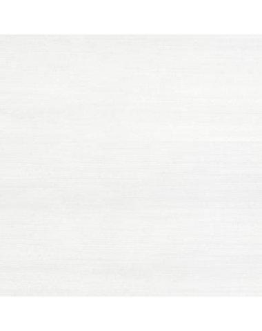 Porto biale Плитка напольная 33,3х33,3