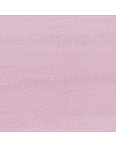 Porto lila Плитка напольная 33,3х33,3