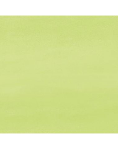 Porto pistacja Плитка напольная 33,3х33,3