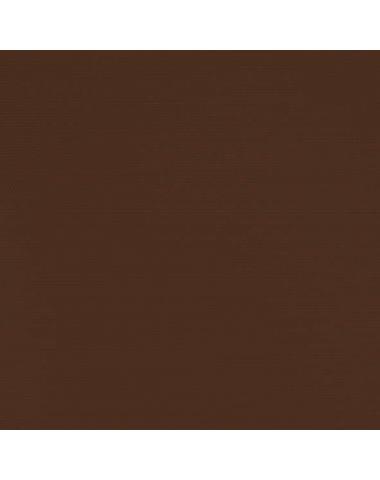 Raduga (Iris) Chocolate LS Плитка напольная 33,3х33,3