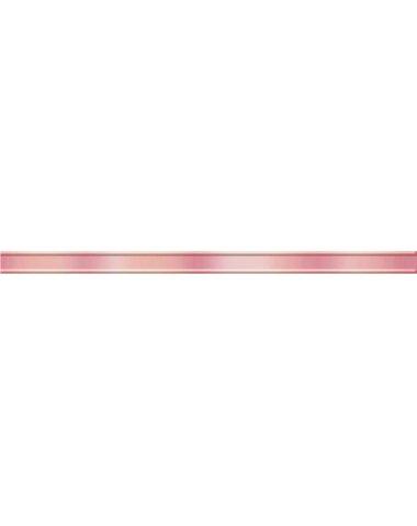 Mold Rainbow Бордюр 2,5x45